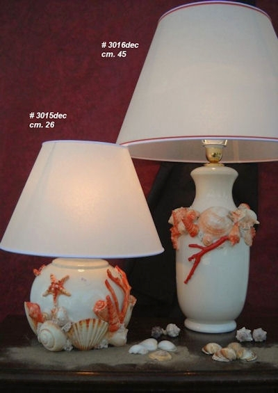 shells_decorated_fl (12).jpg