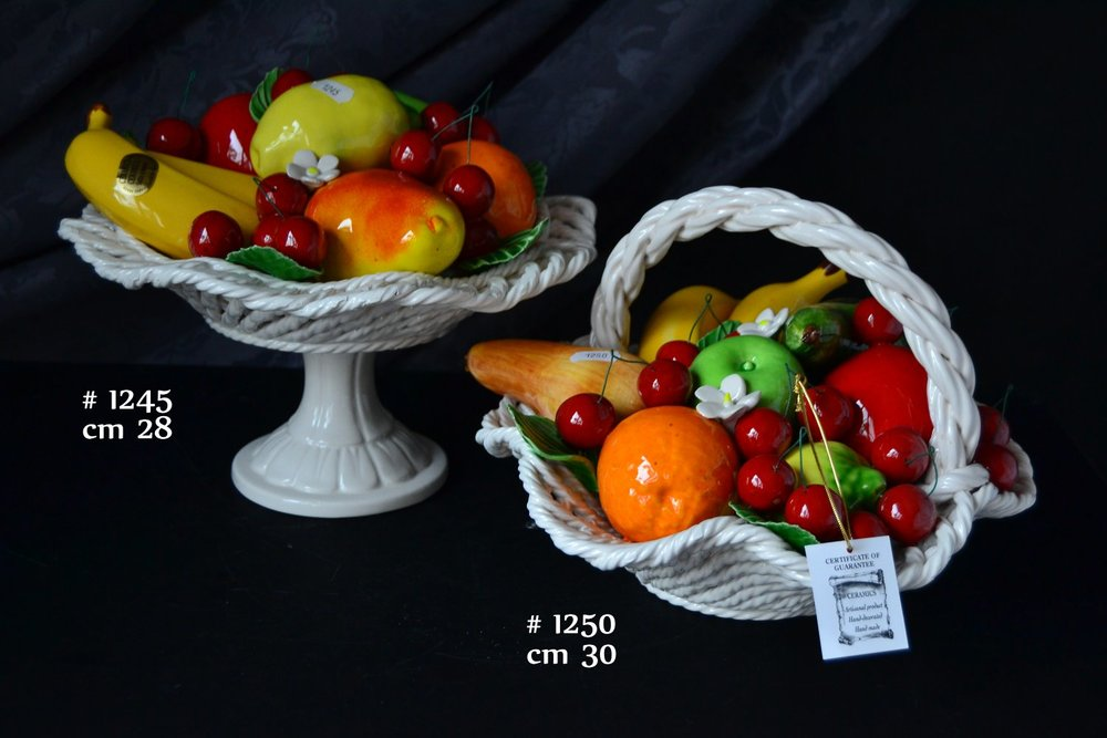 fruit_baskets_fl (21).jpg