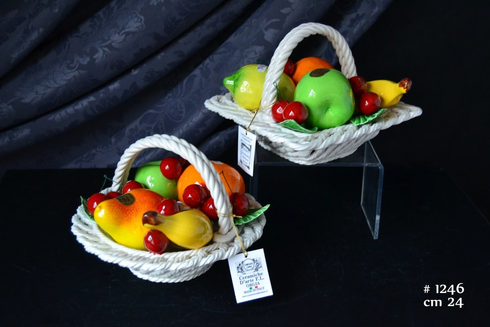fruit_baskets_fl (23).jpg