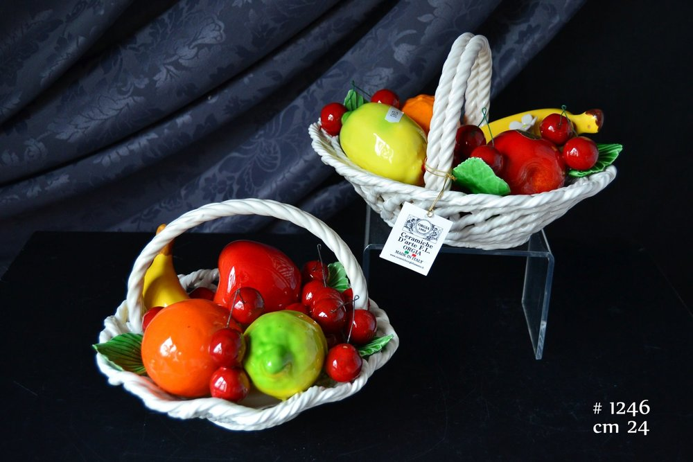 fruit_baskets_fl (24).jpg