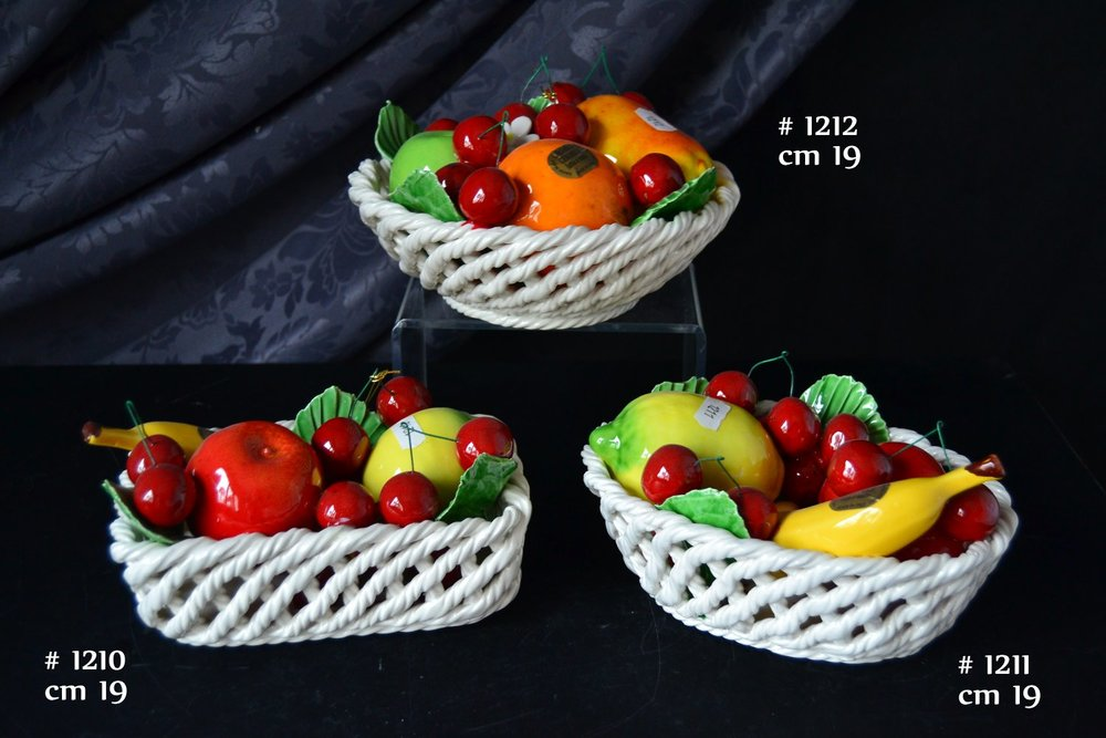 fruit_baskets_fl (25).jpg