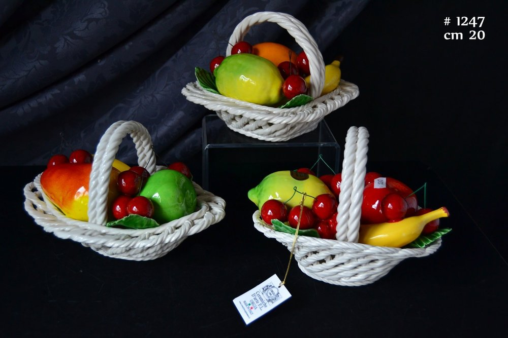 fruit_baskets_fl (27).jpg