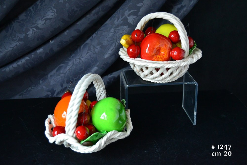 fruit_baskets_fl (28).jpg