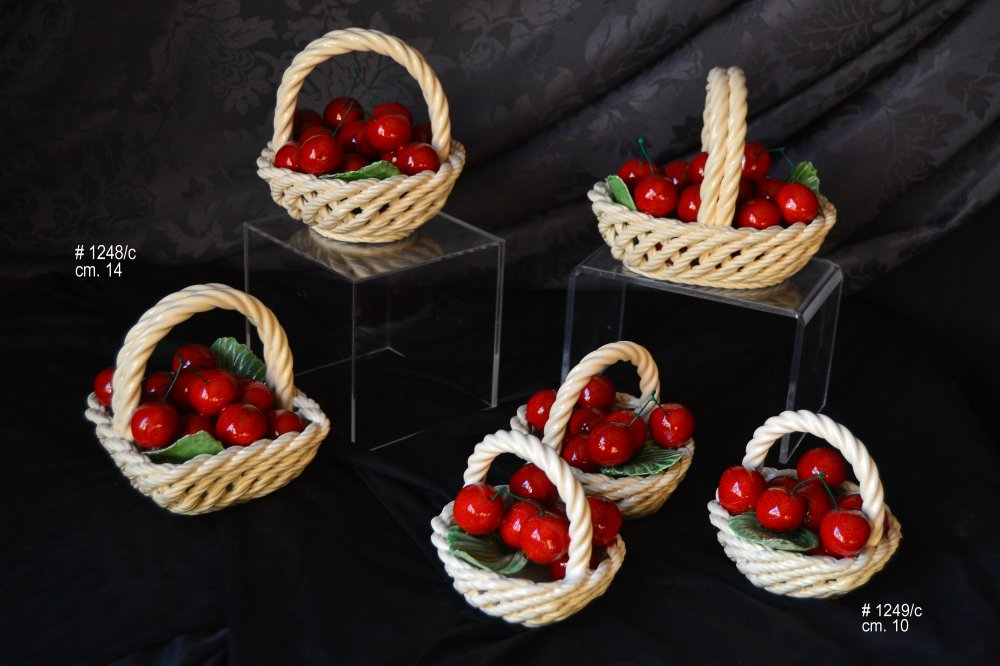 fruit_baskets_fl (39).jpg