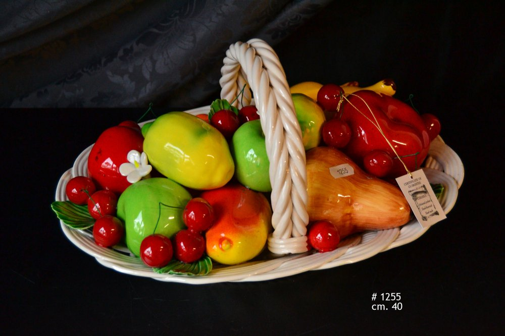 fruit_baskets_fl (40).JPG