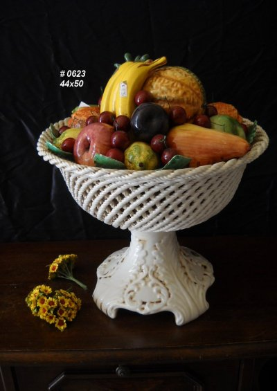 fruit_baskets_fl (8).jpg