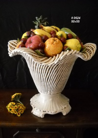 fruit_baskets_fl (10).jpg
