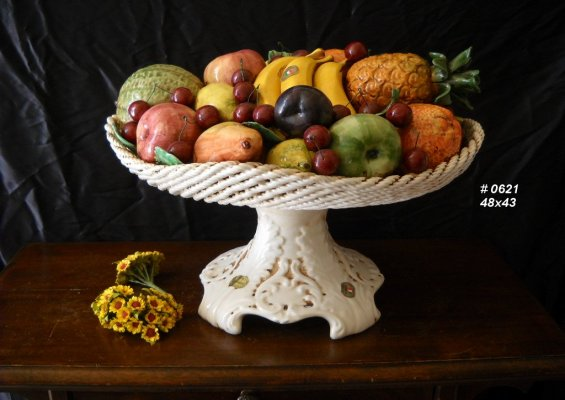fruit_baskets_fl (11).jpg