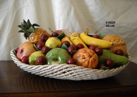 fruit_baskets_fl (12).jpg