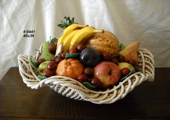 fruit_baskets_fl (13).jpg