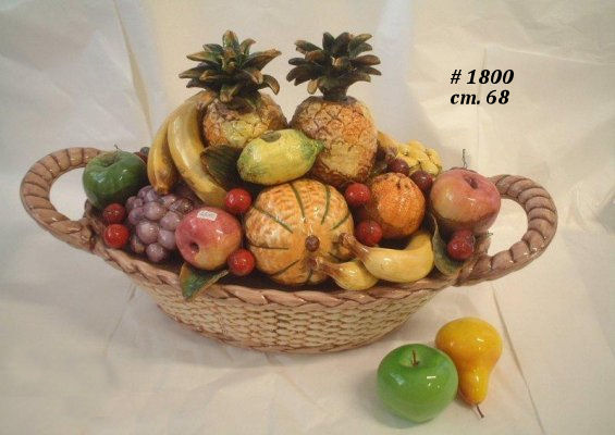 fruit_baskets_fl (1).jpg