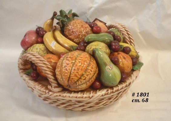 fruit_baskets_fl (2).jpg