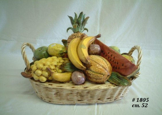 fruit_baskets_fl (3).jpg