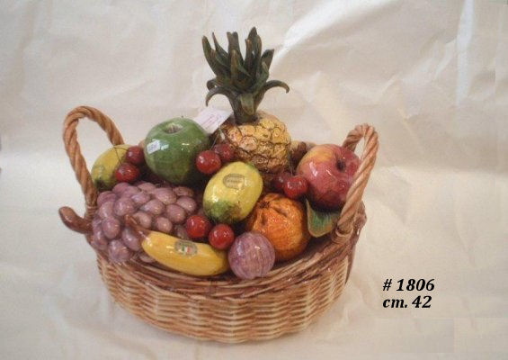 fruit_baskets_fl (4).jpg
