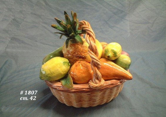 fruit_baskets_fl (5).jpg