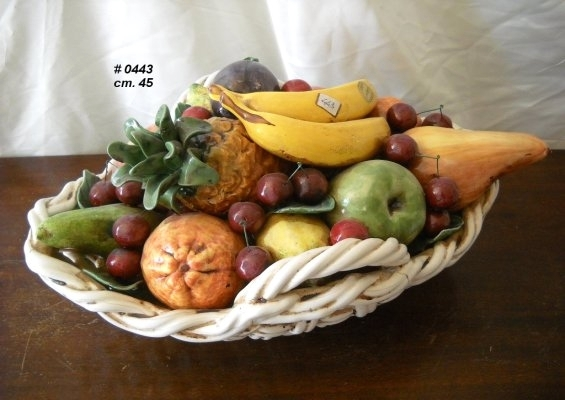 fruit_baskets_fl (15).jpg