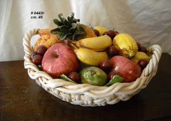 fruit_baskets_fl (16).jpg