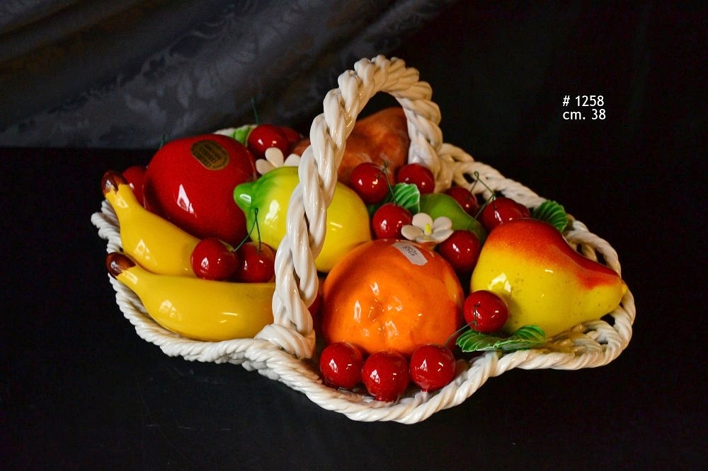 fruit_baskets_fl (41).JPG