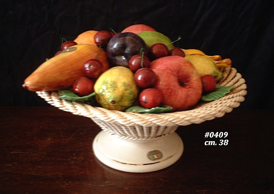 fruit_baskets_fl (43).JPG