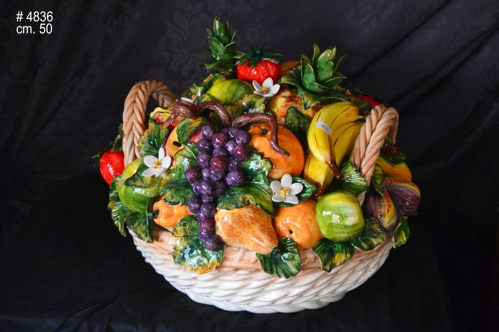 fruit_baskets_fl (32).jpg