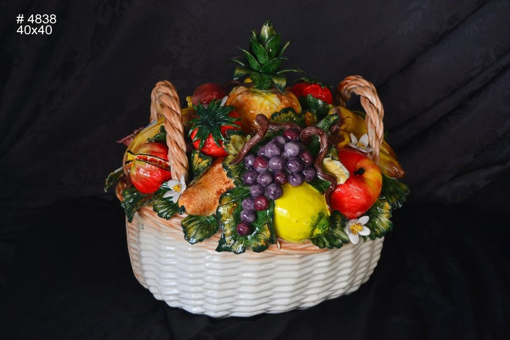 fruit_baskets_fl (33).jpg