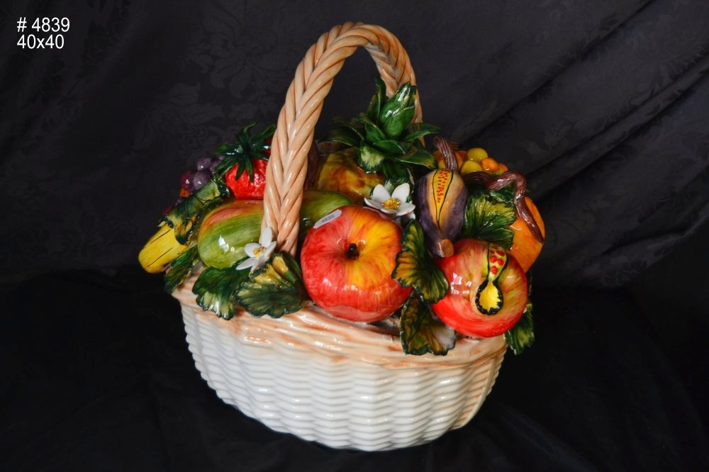 fruit_baskets_fl (36).jpg