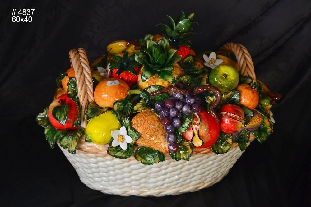 fruit_baskets_fl (37).jpg