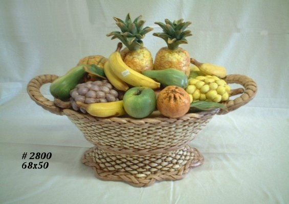 fruit_baskets_fl (7).jpg