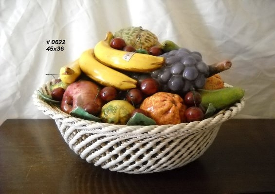 fruit_baskets_fl (14).jpg