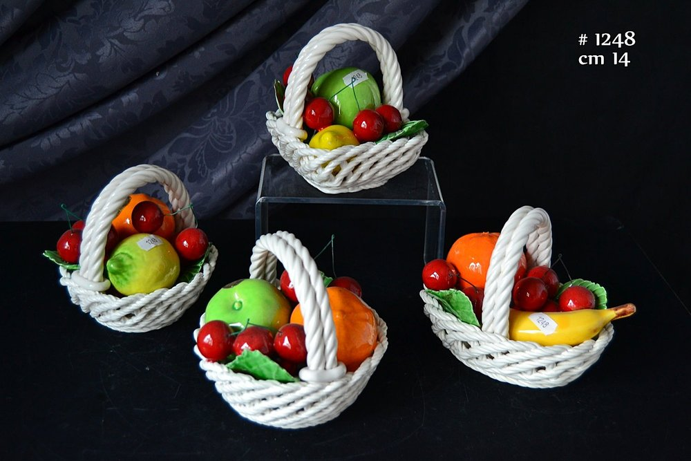 fruit_baskets_fl (26).jpg