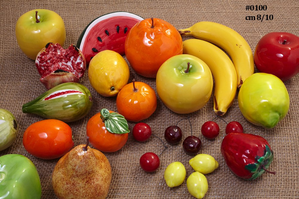 fruit_baskets_fl (42).JPG