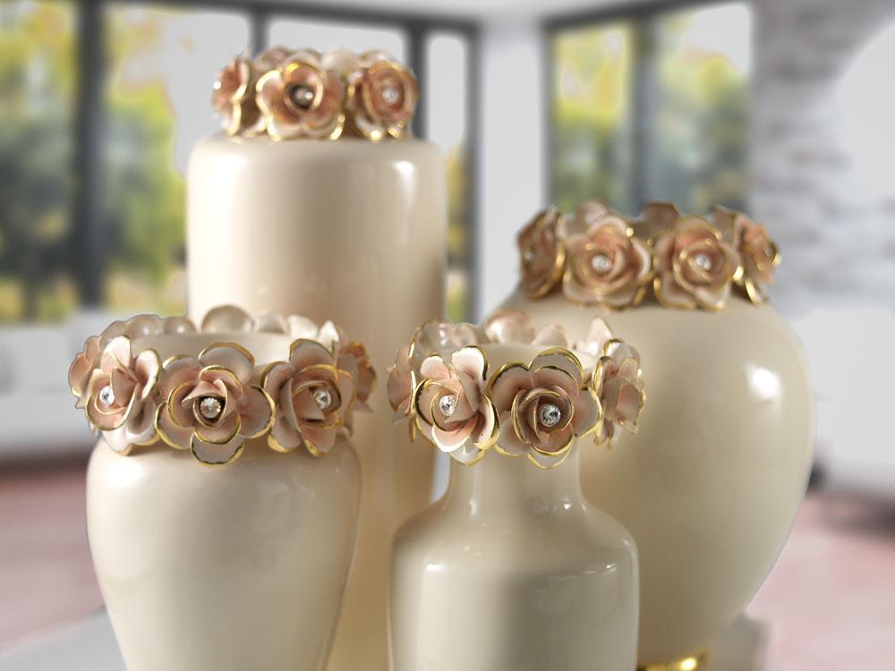 roses_champ_white_fl (3).jpg