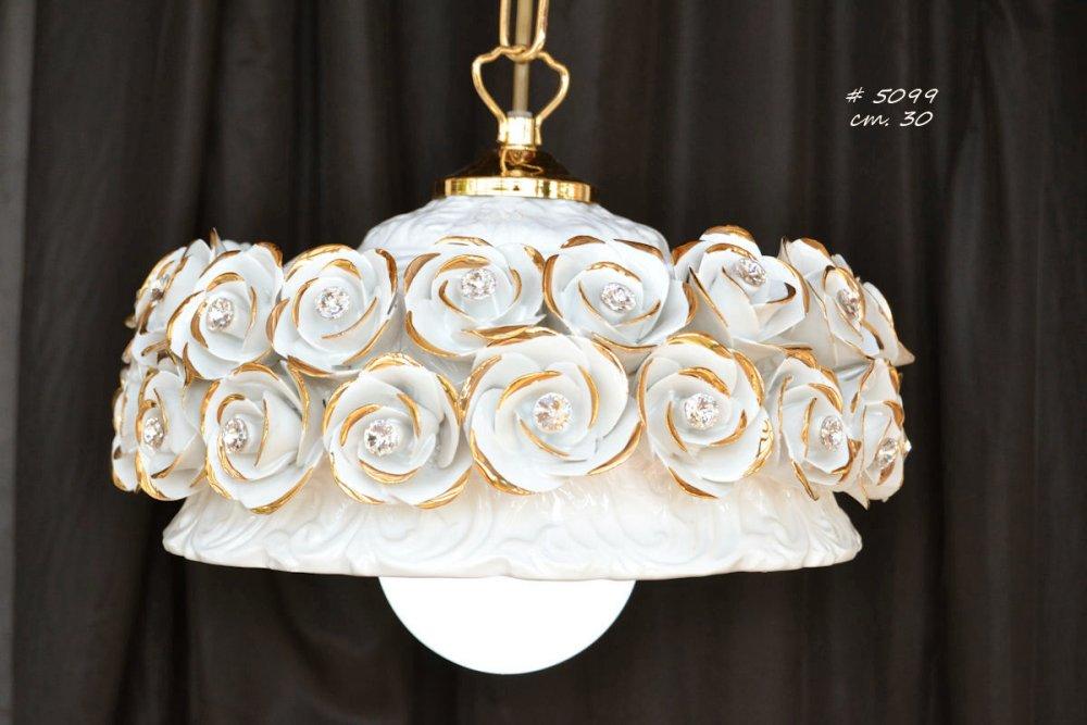 roses_champ_white_fl (127).JPG