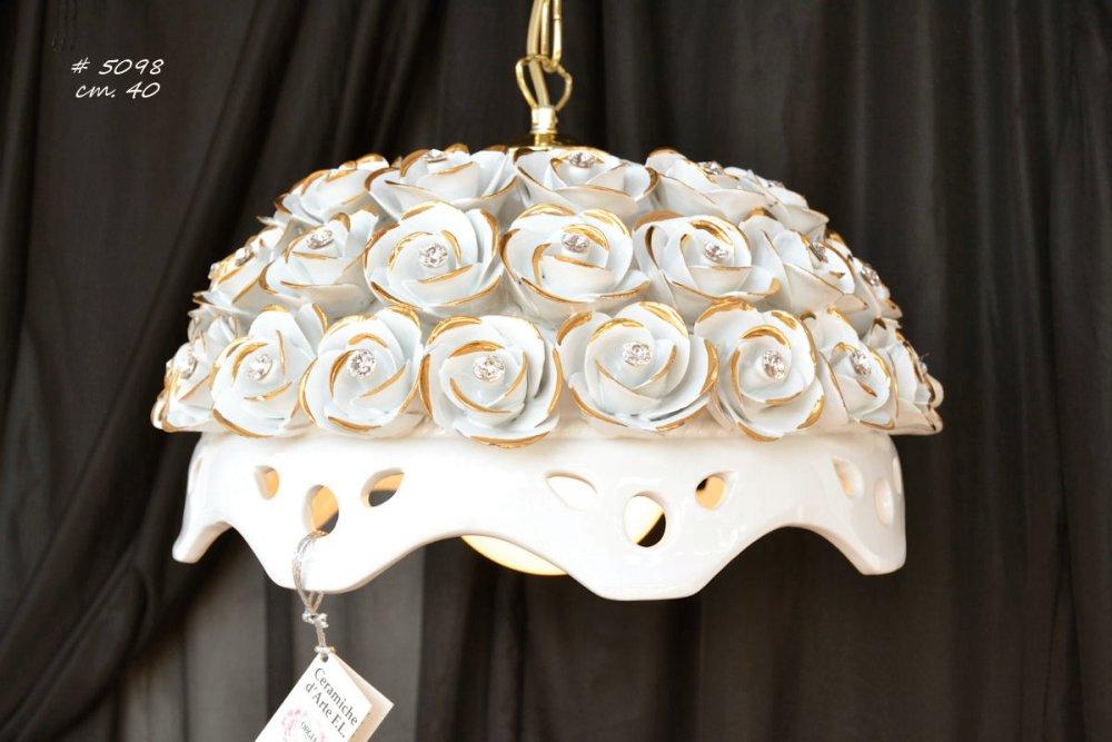 roses_champ_white_fl (130).JPG
