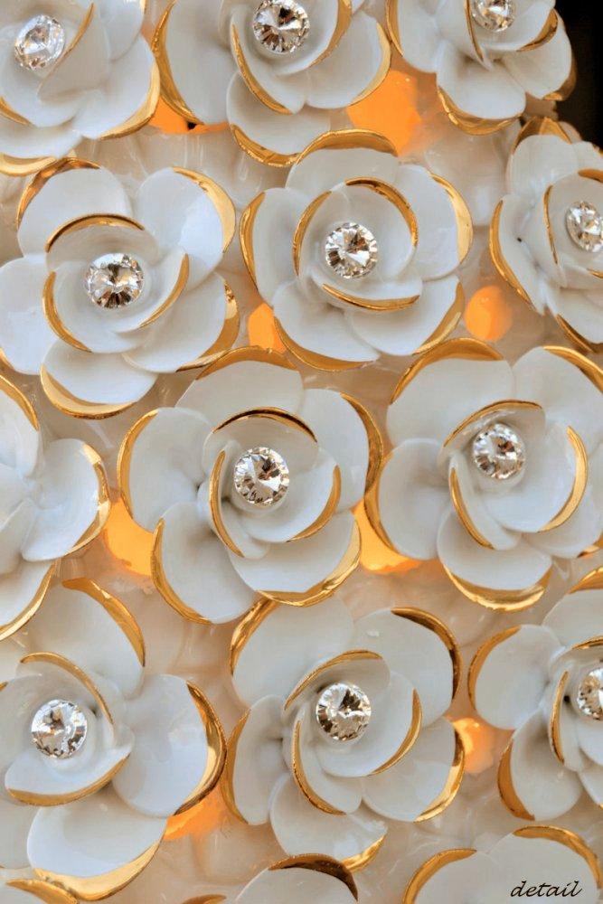 roses_champ_white_fl (172).JPG