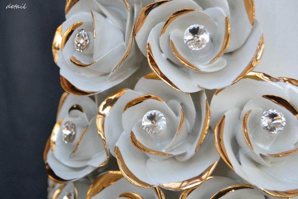 roses_champ_white_fl (143).JPG
