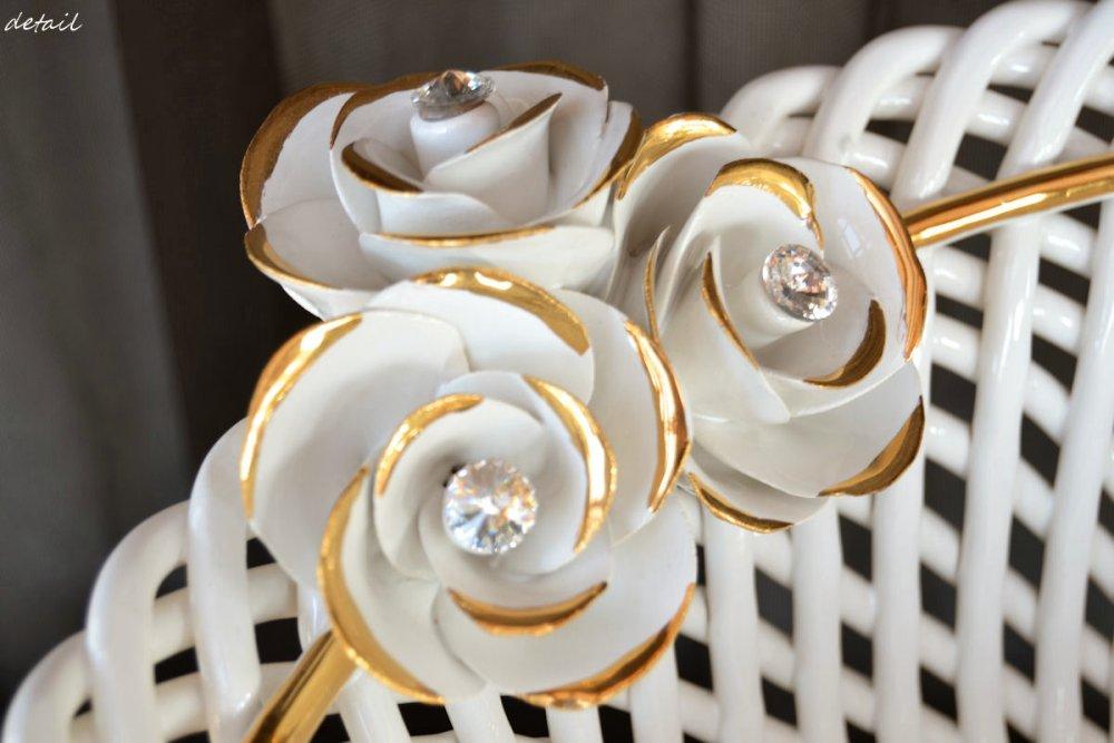 roses_champ_white_fl (154).JPG