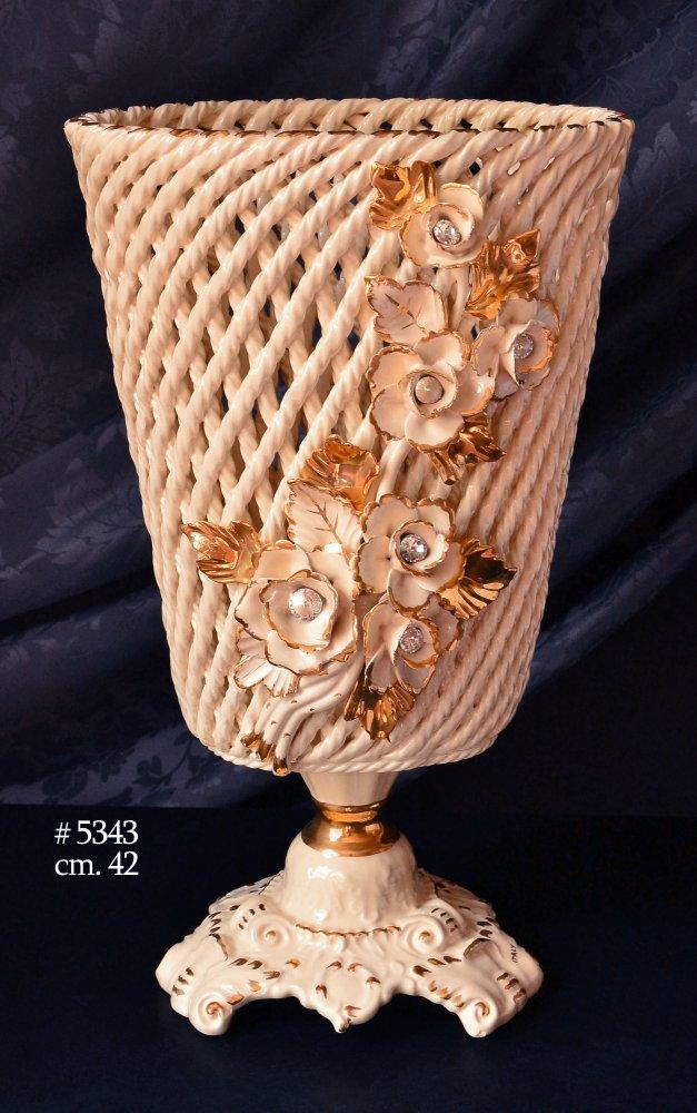 roses_champ_white_fl (199).JPG