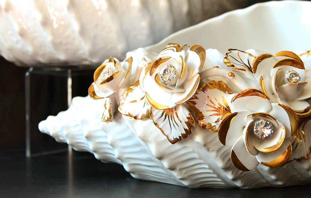 roses_champ_white_fl (88).JPG
