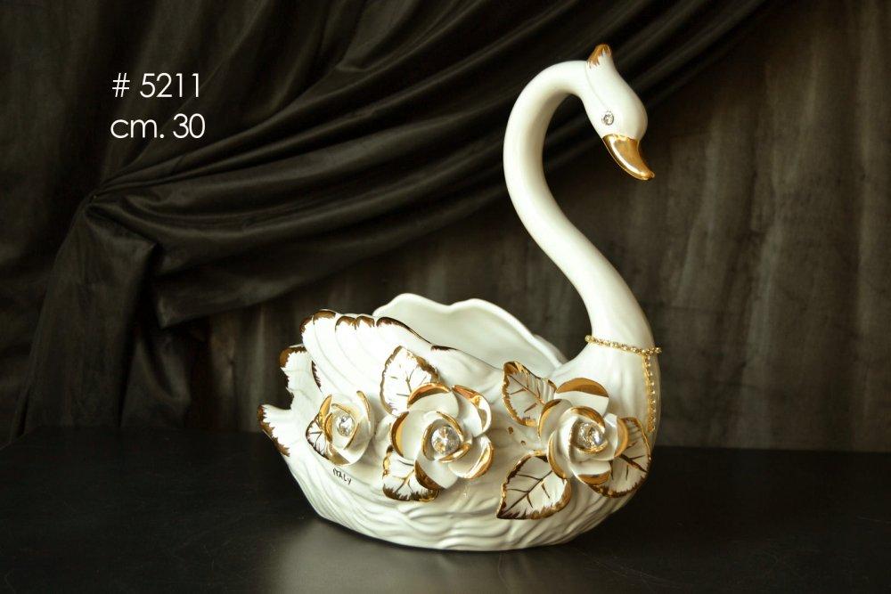 roses_champ_white_fl (173).JPG