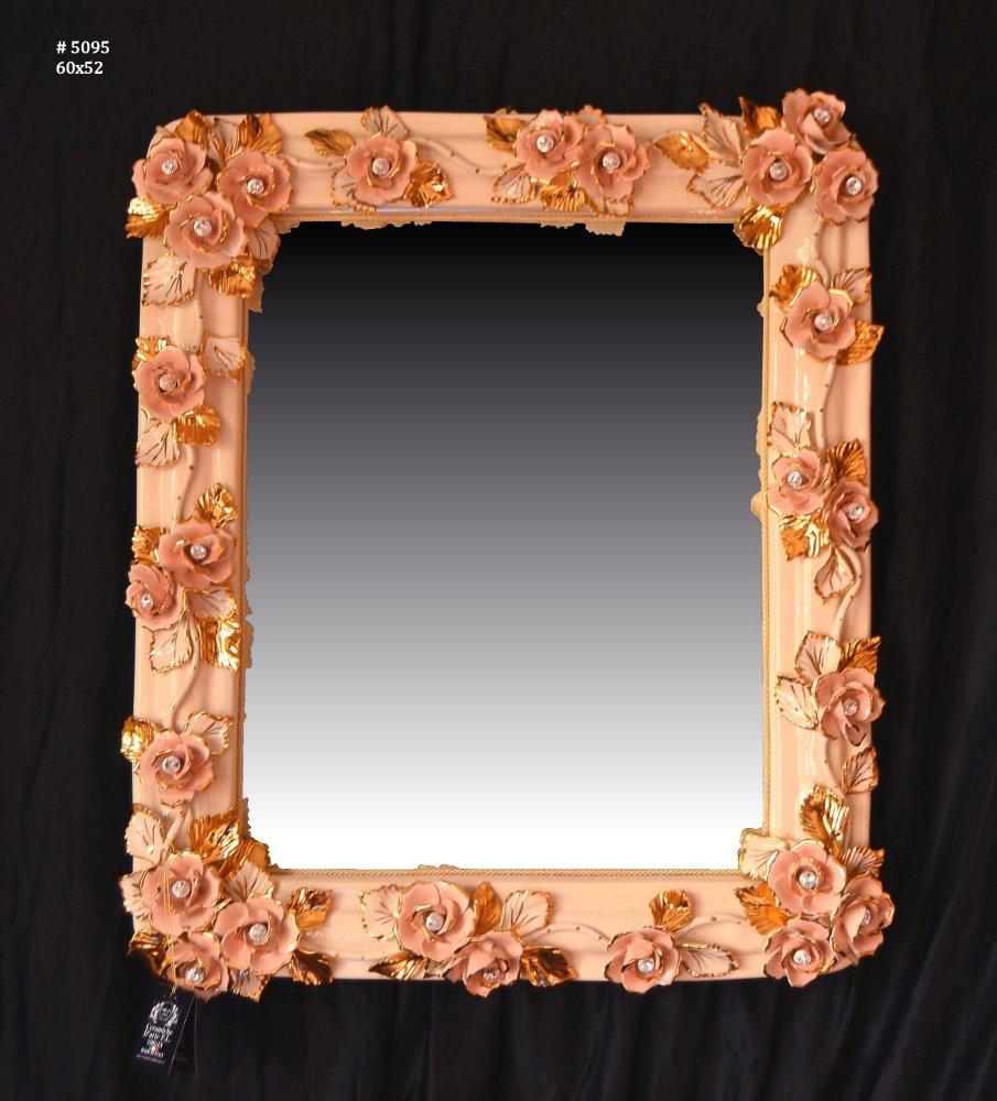 roses_champ_white_fl (219).jpg