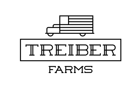 Treiber Farms