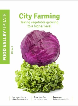 Food Valley NL City Farming.jpg
