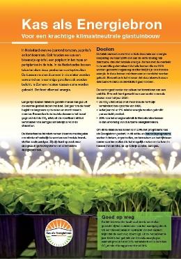 Kas als Energiebron - tuinbouw.jpg