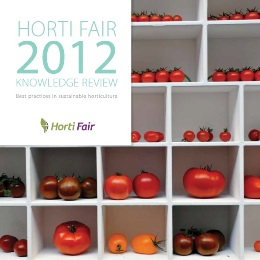 Horti Fair Knowledge.jpg