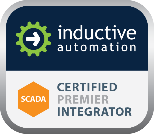 IA-Preimier-Integrator-Badge_600x524.png