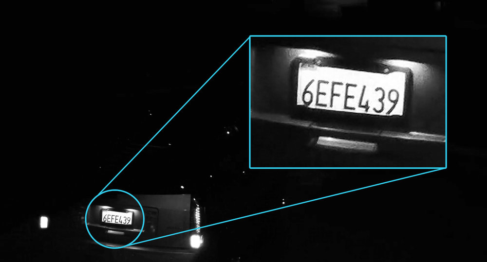 license-plate-night.jpg