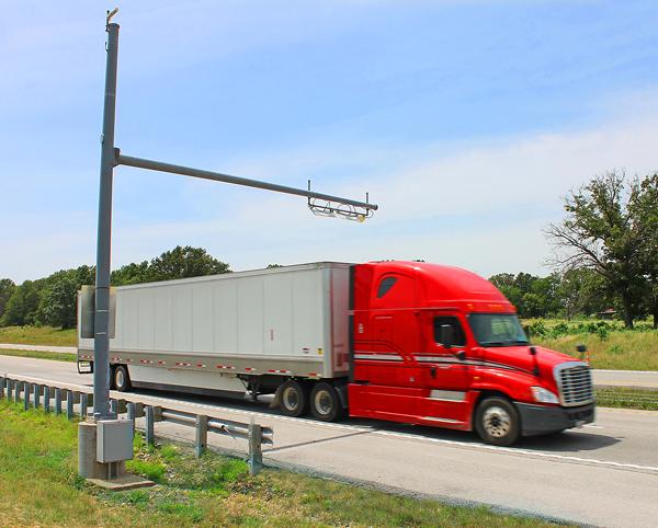 Cardinal WIM with truck.jpg