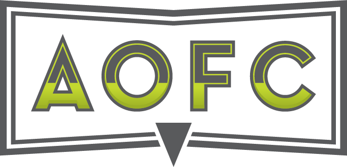 AOFC - Epoxy Flooring Contractors | Industrial Painting Services | Commercial Painting Specialists | Ontario