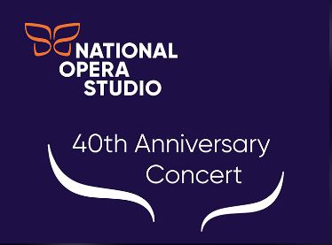 NOS Concert 2.JPG